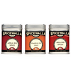 holiday collection: Spicewalla