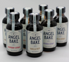 Red Raspberry  Extract  - Angel Bake