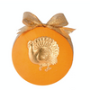 Deluxe Thanksgiving Surprize Ball