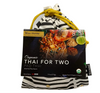 Pad Thai: Cooking dinner for 2 Kit