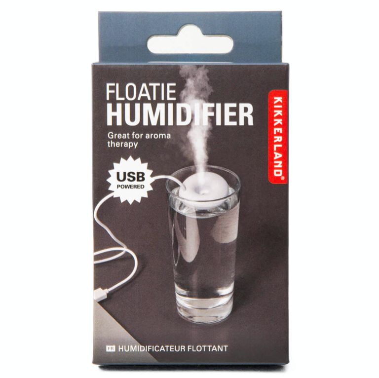 Floatie Humidifier
