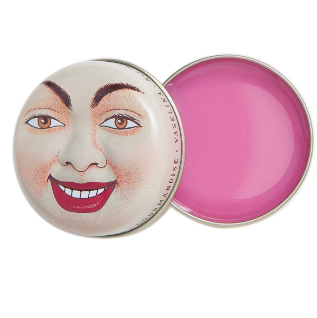 Happy Lip Balm:Perfumeria Gal