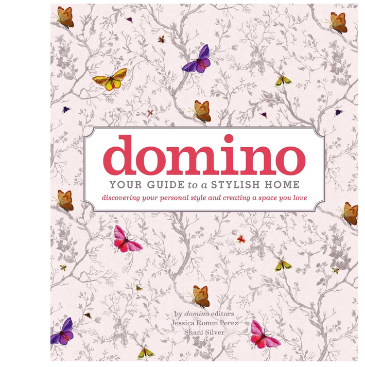 domino: Stylish Home