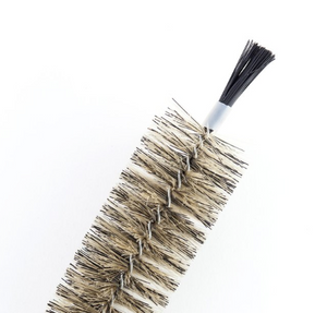 Bottle Bistro Brush: Andree Jardin