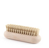Nail Brush-Andree Jardin