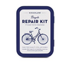 Bicycle Repair Kit- Kikkerland