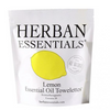 Lemon Essential Oil Toilettes: Herban Essentials