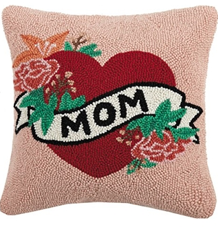 mom pillow