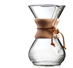 CHEMEX: 6 CUP Classic