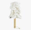 WASHABLE DUSTER: Bamboo Fleece