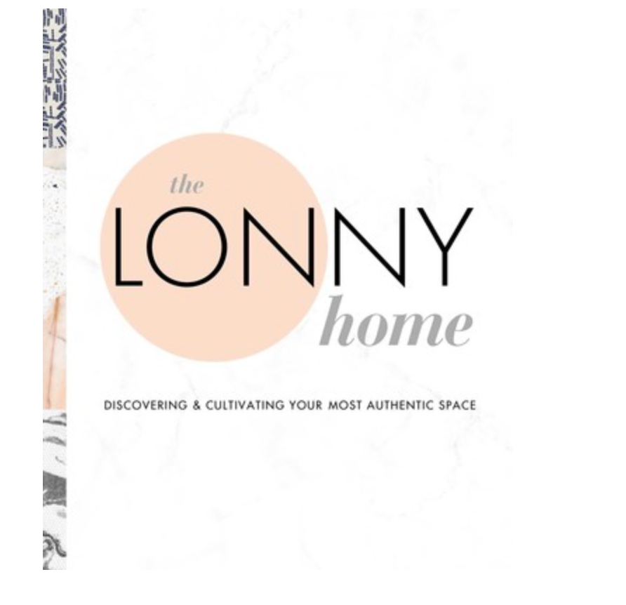 Lonny Home