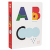 ABC touchthinklearn