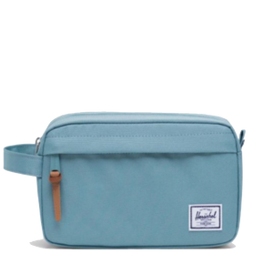 Arctic Chapter Herschel