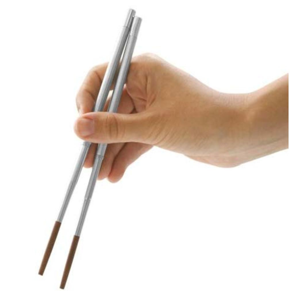 travel chop stix