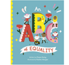 ABCs of Equality