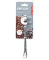 coffee clip scoop