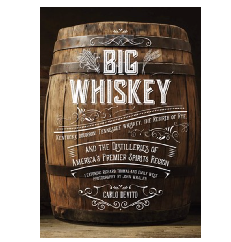 Big Whiskey