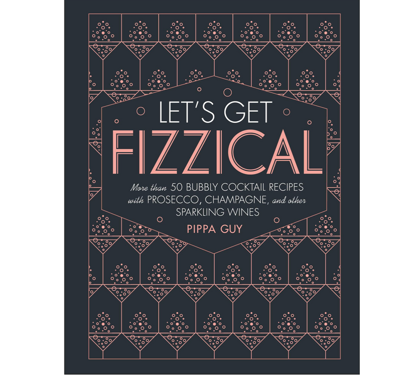"""Let's Get Fizzical"" Book"