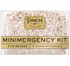 Bride Kit- Pinch Provisions: mini emergency