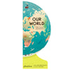 Our World - A First Book of Geography