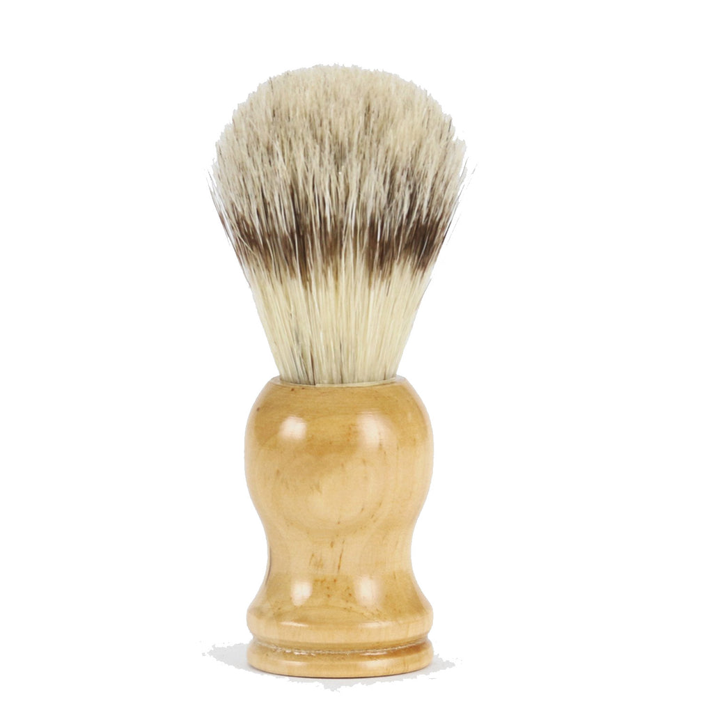CRUX - shave brush