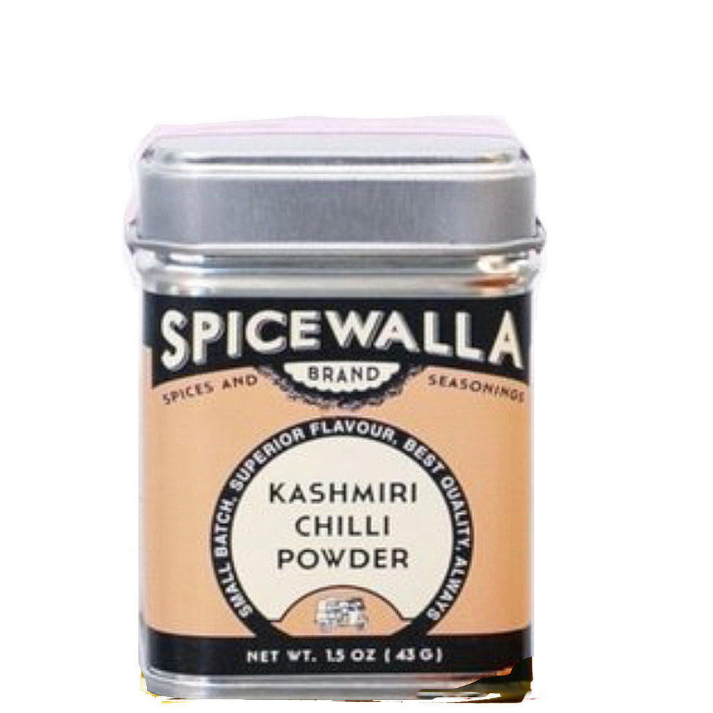 Kashmiri Chilli Powder:  Spicewalla