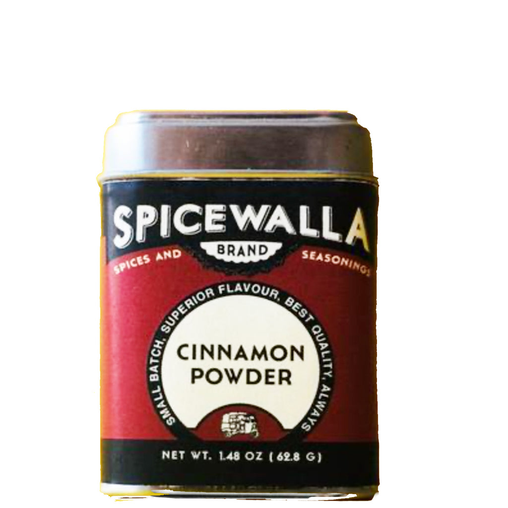 cinnamon powder:  Spicewalla