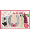 Lucky Day Garland