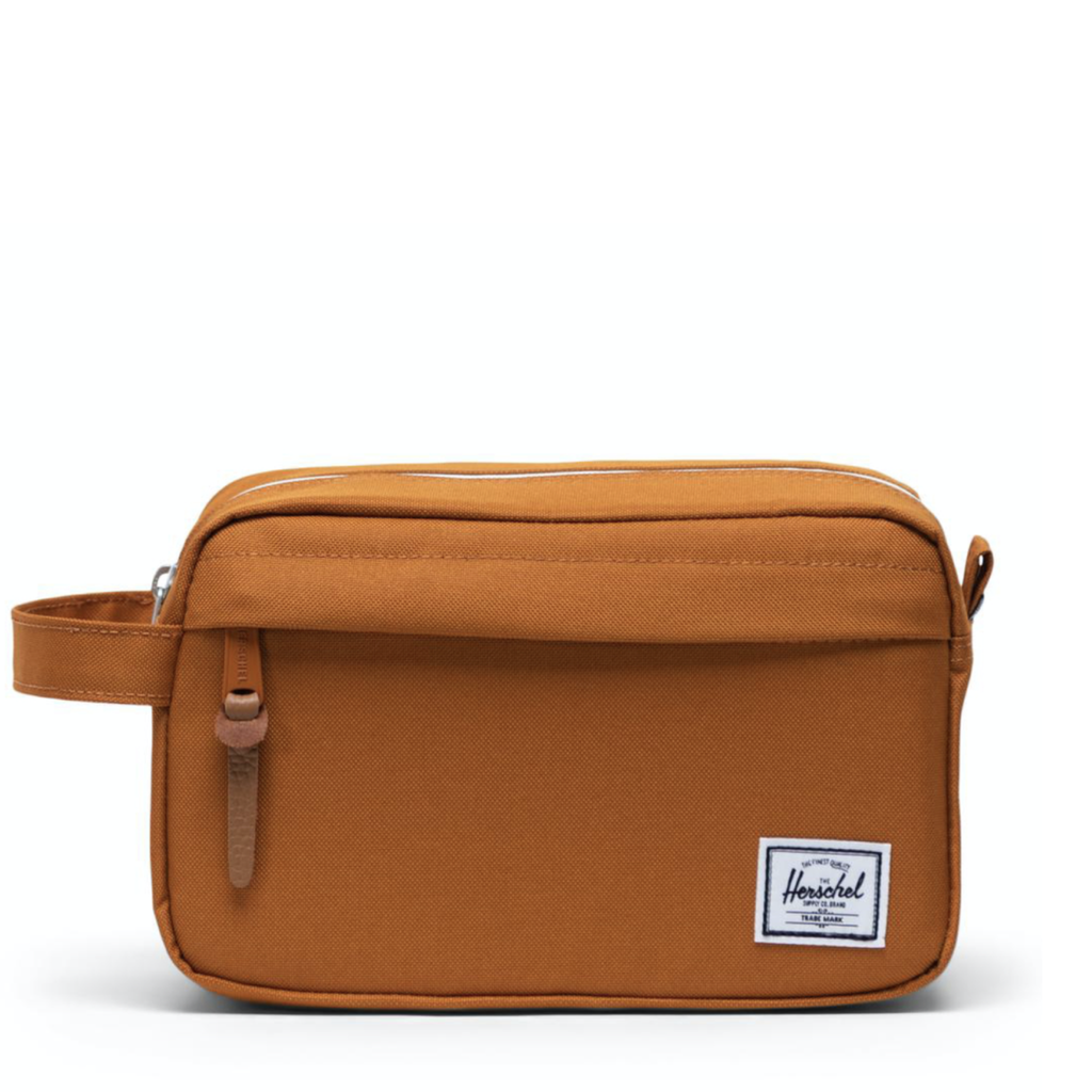 Pumpkin Spice Chapter Herschel