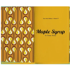 Maple: Short Stack Series