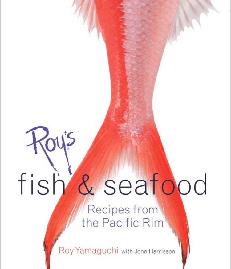 Roy's Seafood