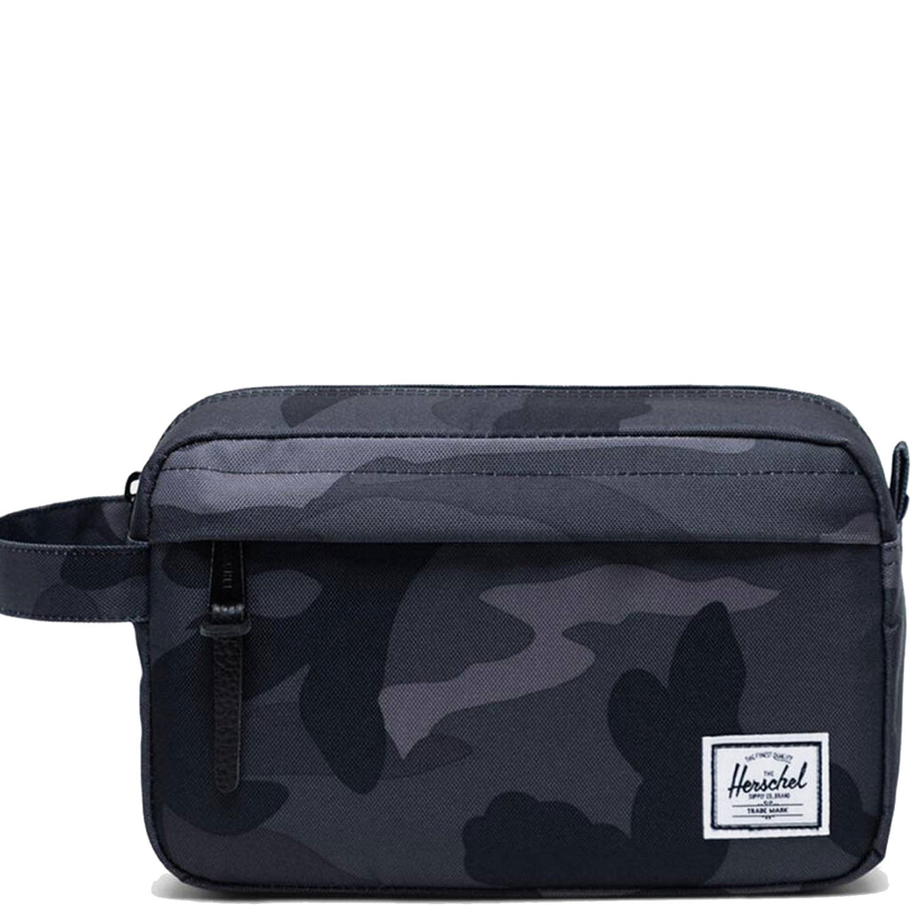 night camo CHAPTER /Travel Bag-Herschel