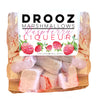 Raspberry Liqueur marshmallows: DROOZ