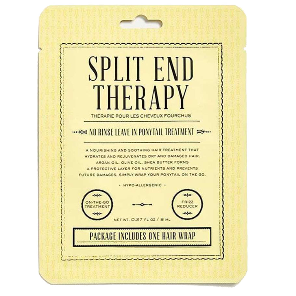 Split End Therapy Hair Mask- Kocostar