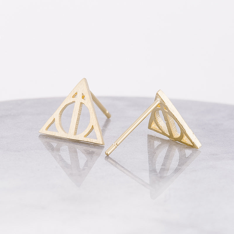jewelry geometric milagros product earrings imx gracia by