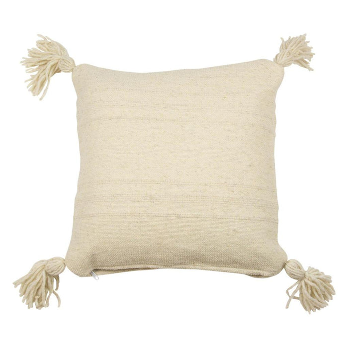 Puro Wool Pillow