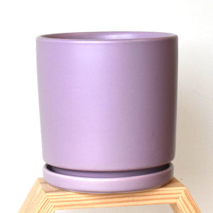 gumdrop purple momma pot
