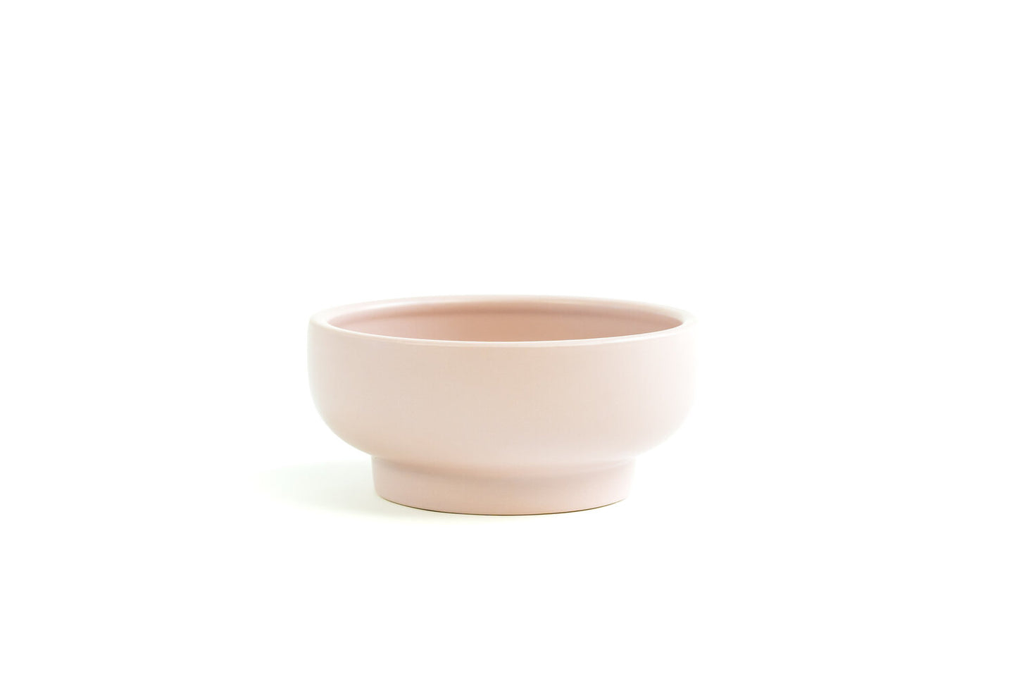 blush momma pot 7