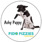Fido Fizzies - Achy Puppy