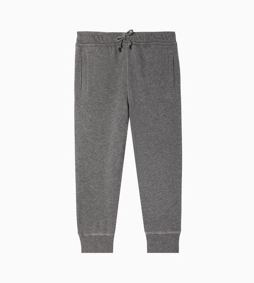 Art & Eden Mercer Grey Jogger