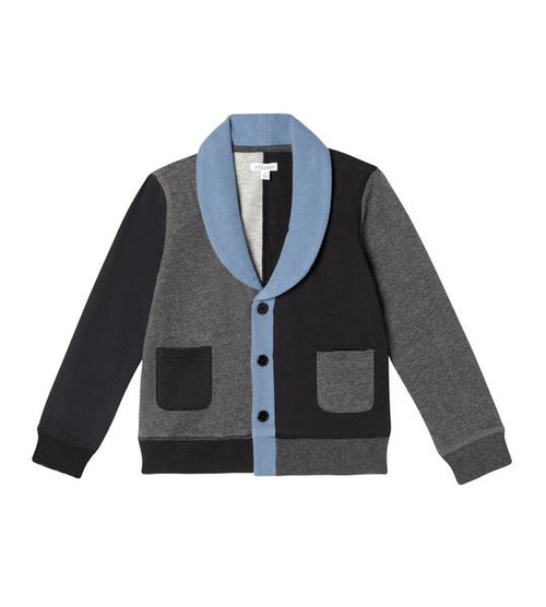 Art & Eden Cardigan