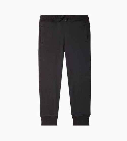 Art & Eden Mercer Jogger