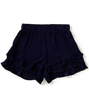 People's Project LA Kids - Asher Shorts