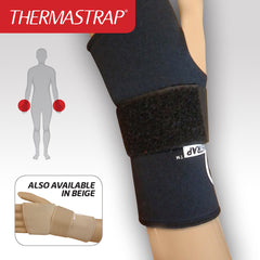 Thermastrap Wrist Support