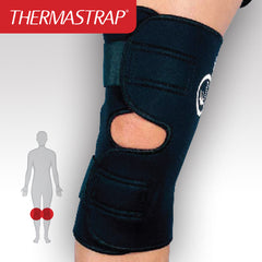 Thermastrap Knee Support