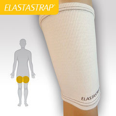Elastastrap Compression Thigh Support