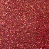 "5"" x 6"" Sample Sheets Siser Glitter HTV"