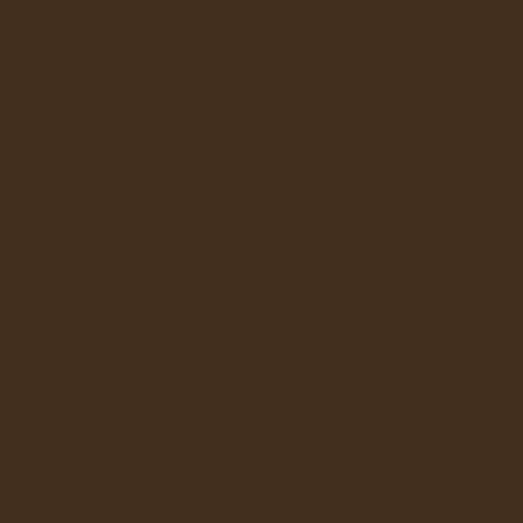 Oracal 651 Adhesive Vinyl 080 Brown