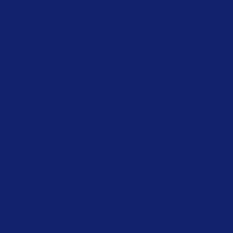Oracal 651 Adhesive Vinyl 065 Cobalt blue
