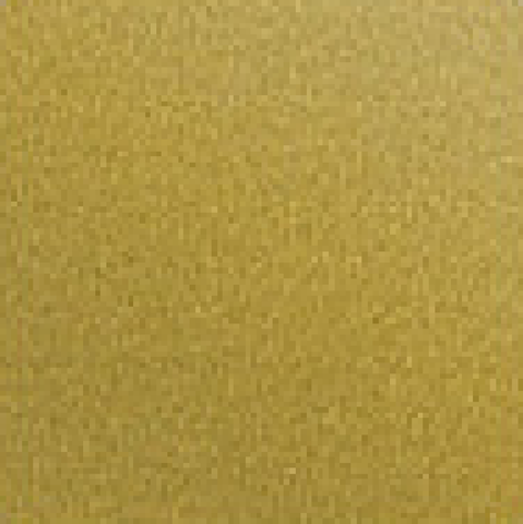 Oracal 651 Adhesive Vinyl 091 Gold